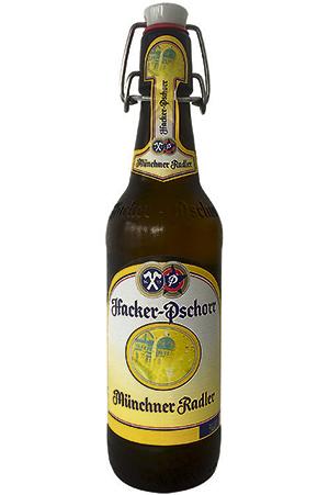 bier anstatt frau