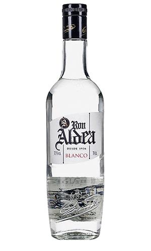 weißer rum aldi