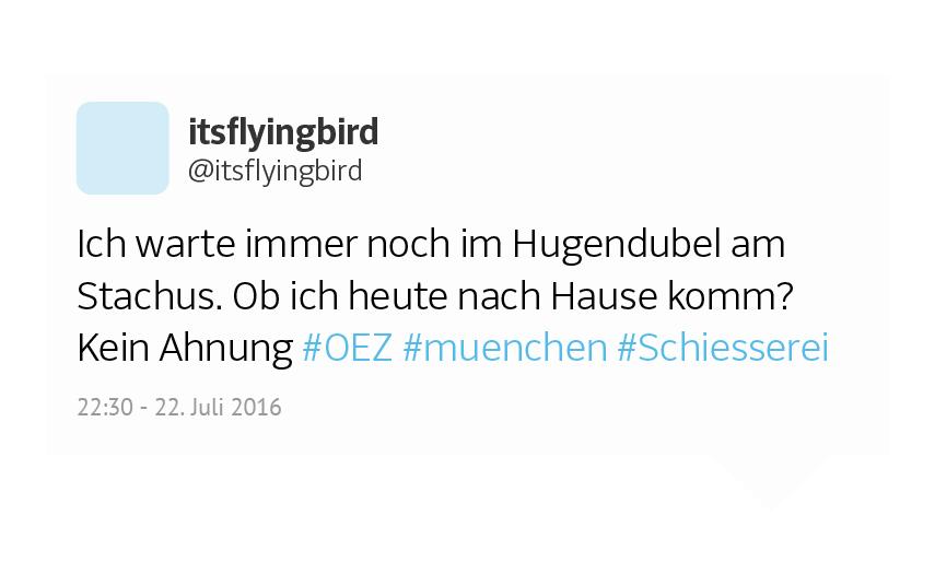 Polizei düsseldorf twitter