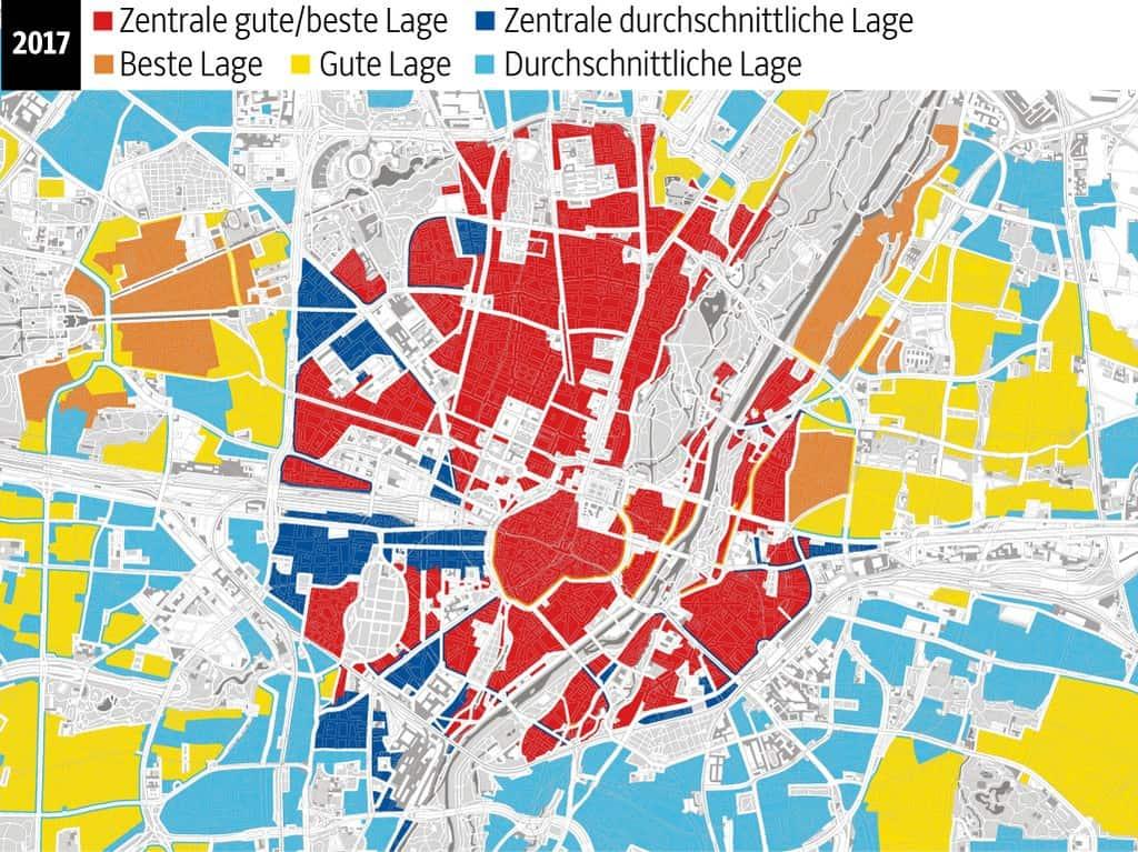 mietpreisspiegel berlin 2015