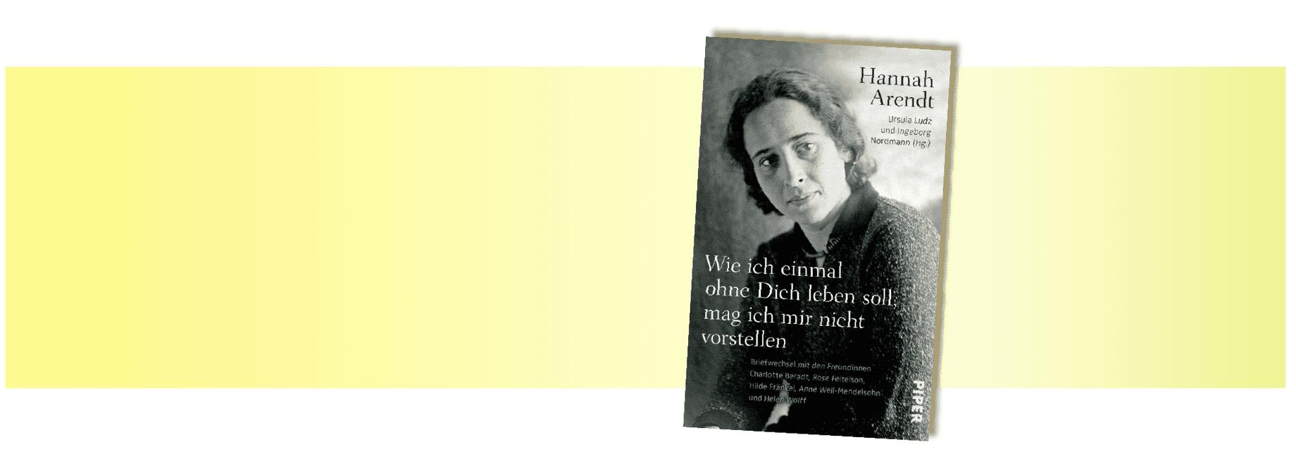 Das sind die besten Bücher für den Sommer - Kultur - Süddeutsche.de
