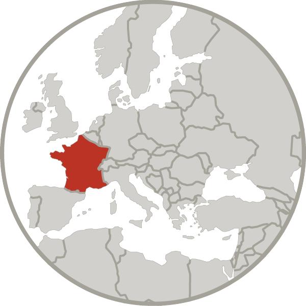 Religion Und Laizismus Große Kirche Kleiner Staat Politik