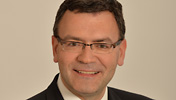 Direktmandat im Stimmkreis Freising