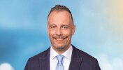 Direktmandat im Wahlkreis Fulda I