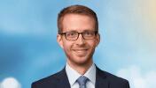 Direktmandat im Wahlkreis Vogelsberg