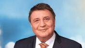 Direktmandat im Wahlkreis Hochtaunus I
