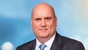 Direktmandat im Wahlkreis Frankfurt am Main I