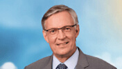 Direktmandat im Wahlkreis Frankfurt am Main III