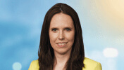 Direktmandat im Wahlkreis Odenwald