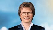 Direktmandat im Wahlkreis Waldeck-Frankenberg II